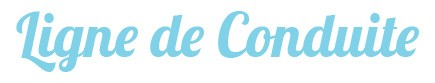Ligne de Conduite Logo
